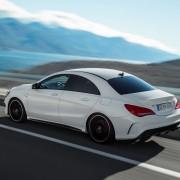 Mercedes-CLA-45-AMG-2